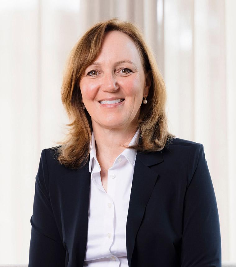 Claudia Knoflach