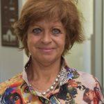 Helena Aguedo Marujo
