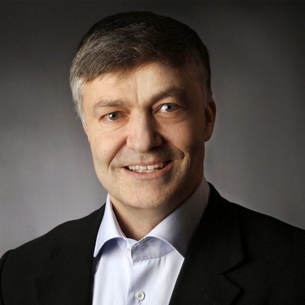 Karl Steininger